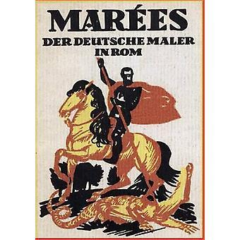 Mares an Der deutsche Maler i Rom af Pfister & Kurt