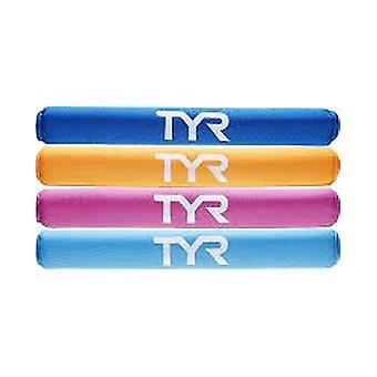 TYR Learn To Swim Children's Dive Sticks - Pack of 4