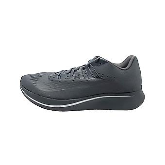Nike Zoom Fly BQ7212 002 hombres formadores