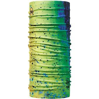 بوف دورادو متعددة Coolnet الأشعة فوق البنفسجية + الرقبة أكثر دفئا في متعددة