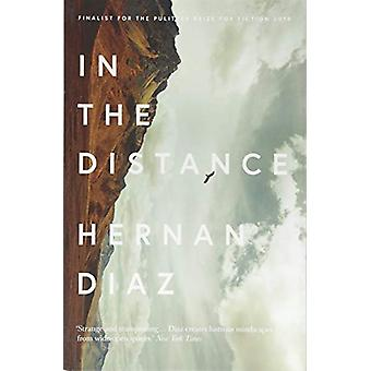 In the Distance by In the Distance - 9781911547235 Book