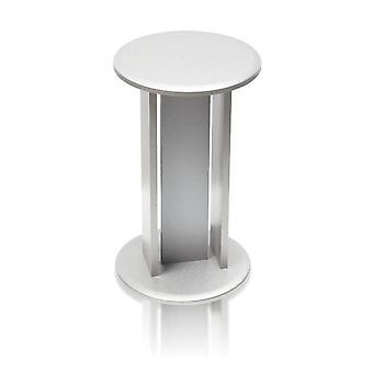 BiOrb Aquarium Stand - Silver