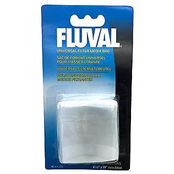 Sacchetto filtrante universale Fluval (2PK)