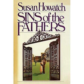 Pecados dos pais