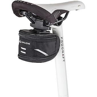 Vaude Tool Bike Saddlebag - Black
