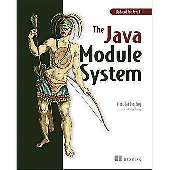 Le système de module Java