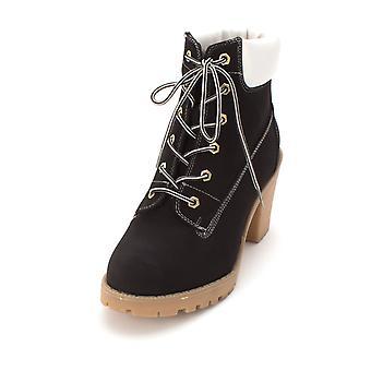 Zigi Soho Womens Kiana Closed Toe Ankle Fashion Boots