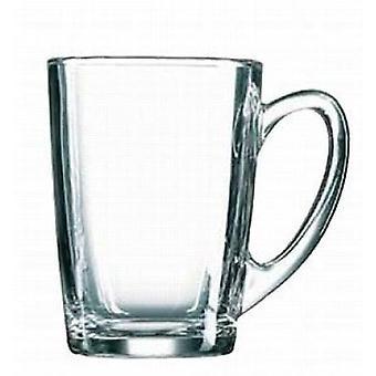 Luminarc New Morning Mug 32 Cl (Kitchen , Household , Mugs and Bowls)