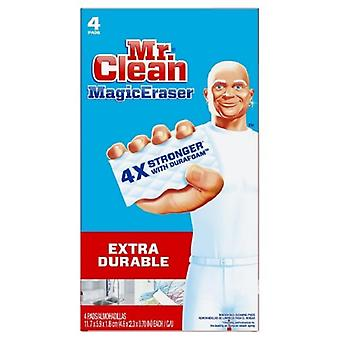 Mr. Clean Magic Eraser Extra Durevole