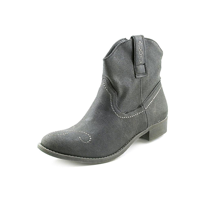 Chelsea Boots Apple of Eden Stiefelette aus Leder Gr.38,39,40,41,42 neu