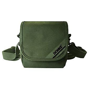 Domke F-5XA - Small shoulder bag