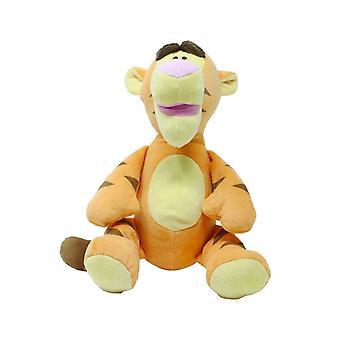 Disney Plush, Tigger z Grzechotką