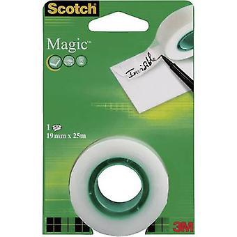 3M FT-5100-4921-4 7100029270 סרט דביק® קסם™ 810 מאט (L x W) 25 m x 19 מ