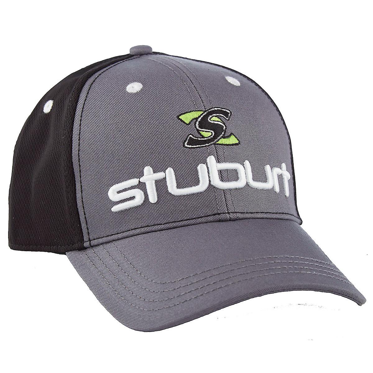 Stuburt miesten peitetyt Golf Baseball Cap