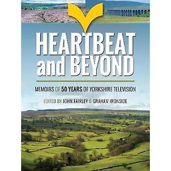 Heartbeat en verder door John Fairley