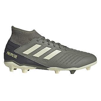 Adidas Predator 193 FG EF8208 fotball menn sko