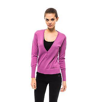 Violet Ungaro Women's Pullover