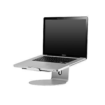 Spire laptop standard vertigo Pro