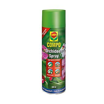 COMPO Orchid Spray, 300 ml