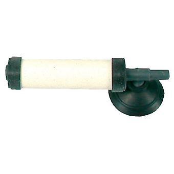Zolux Ceramic diffuser 10CM (Fish , Aquarium Accessories , Diffusers)