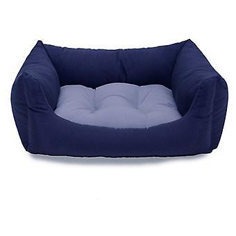 Yagu Comfort Cot Loneta T-5 (Dogs , Bedding , Beds)