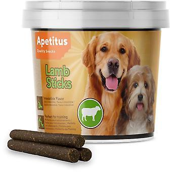 Apetitus LambSticks (Dogs , Treats , Sticks)