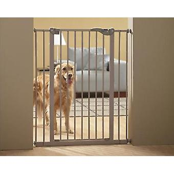 Savic Extension Dog Barrier (Chiens , Niches et portes , Portes)