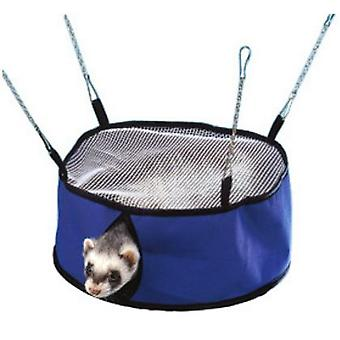 Ferplast Store Ferrets  Sin 4886 (Small pets , Cage Accessories , Beds and Hammocks)