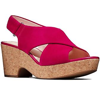 Clarks Maritsa Lara Womens Sandals