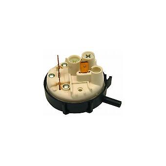 Hoover Washing Machine Pressure Switch