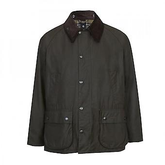Barbour Classic Bedale Mens Jacket