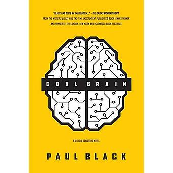 Cool Brain by Black & Paul