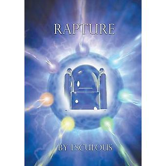 Rapture by Adams & Desmond