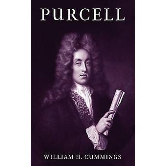 Purcell by Cummings & William Hayman