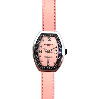 Ladies'Watch Montres de Luxe 09EX-L/A8303 (35 mm) (Ø 35 mm)