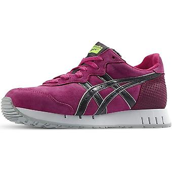 Onitsuka Tiger Xcaliber D4M8L3416 universal all year women shoes