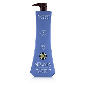 Neuma neuMoisture Condition 750ml/25.4oz