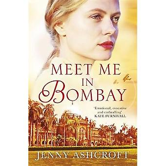 Meet Me in Bombay - A breathtaking story of separation - tragedy and f
