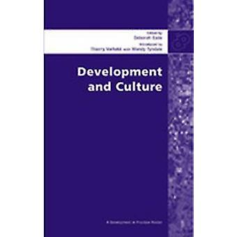 Development and Culture - Selected Essays from  -Development in Practic