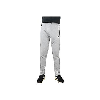 4F SPMD010 H4L20SPMD01027M universal all year men trousers