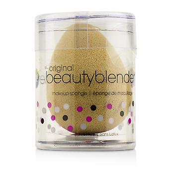 Beauty blender nude 211025 -