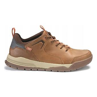 Caterpillar Urge P722839 universal all year men shoes