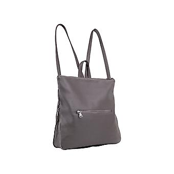 Hills & West 3 dans 1 Morgan Backpack Grey