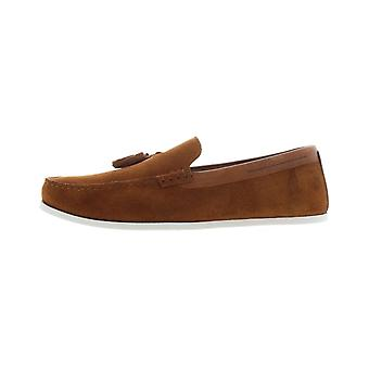 Brandfälla Giedo Mens Loafers