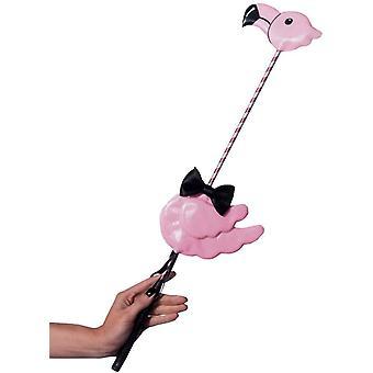 Flamingo beskjære