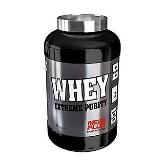 Whey Extrem Purity (Chocolate Flavor) 1 kg