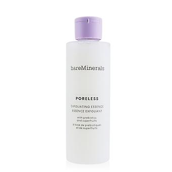 Esencia exfoliante sin poro 251164 150ml/5oz