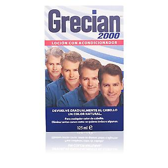 Greccian 2000 - Men's Coloring Lotion
