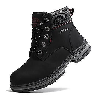 Mickcara women's boot a9731fez