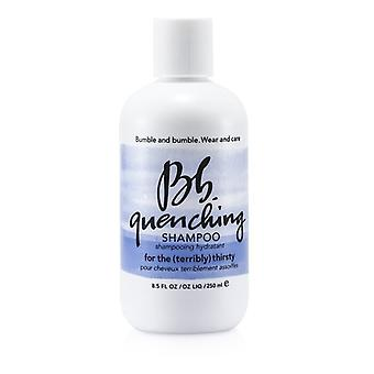 Bumble and Bumble Bb. Quenching Shampoo (For the Terribly Thirsty Hair) 250ml/8.5oz